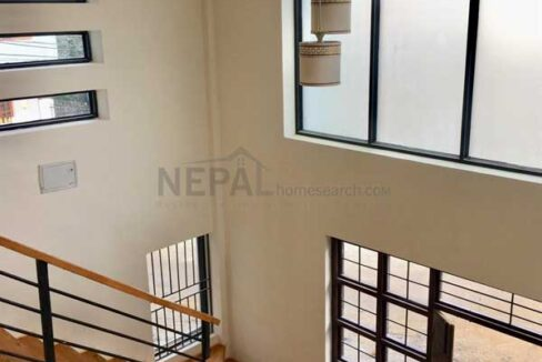 nepal_home_search323
