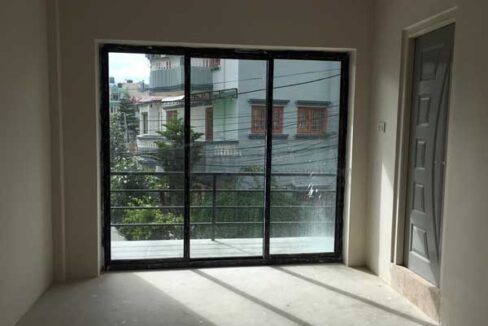 nepal_home_search325