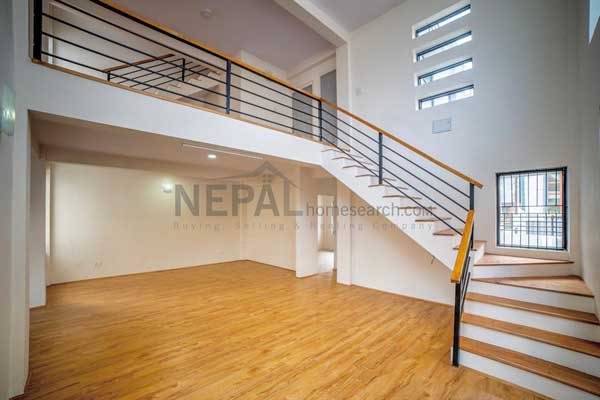 nepal_home_search344