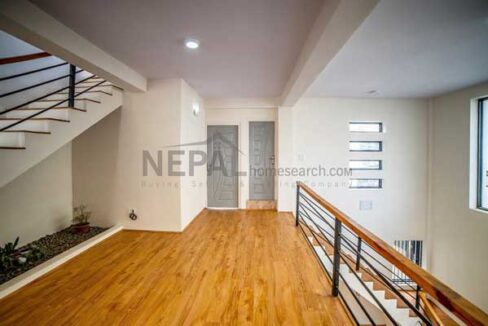 nepal_home_search347