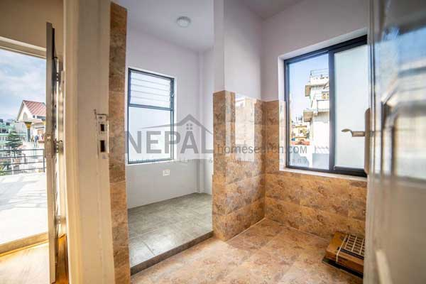 nepal_home_search350