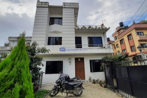 nepal-home-search-1009