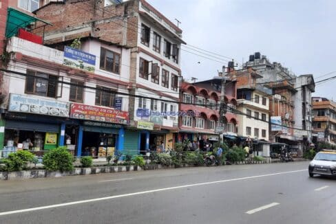 nepal-home-search-971
