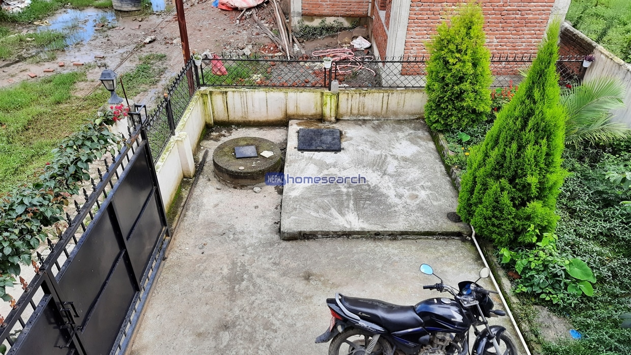 nepal-home-search-999