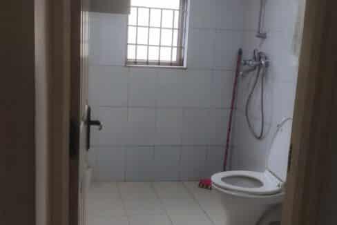 Bedroom 2_bathroom